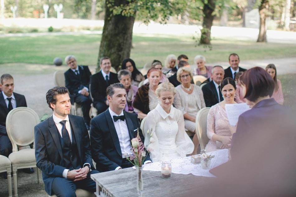 Schloss-Wartholz-Hochzeit-MK_0098