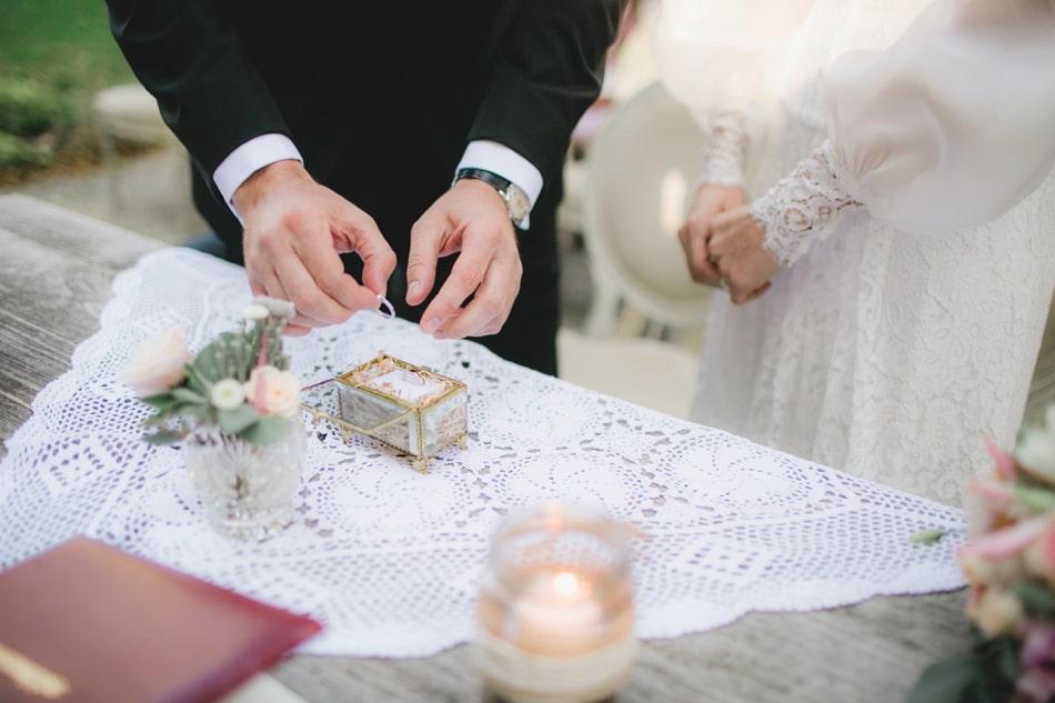 Schloss-Wartholz-Hochzeit-MK_0100