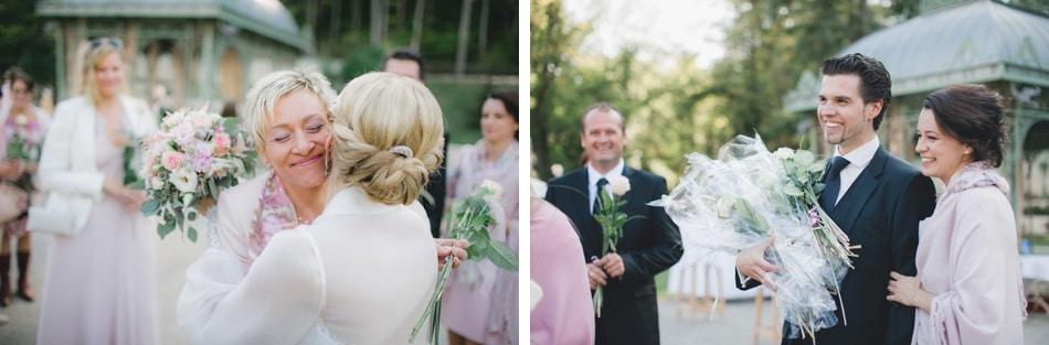 Schloss-Wartholz-Hochzeit-MK_0110