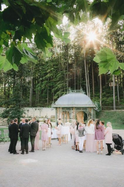 Schloss-Wartholz-Hochzeit-MK_0113