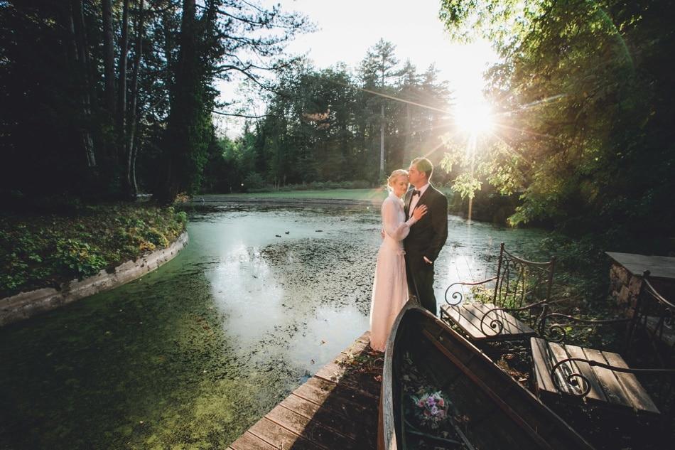 Schloss-Wartholz-Hochzeit-MK_0125