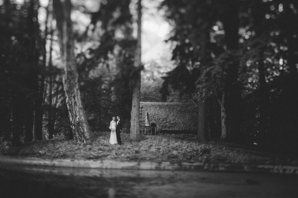 Schloss-Wartholz-Hochzeit-MK_0129
