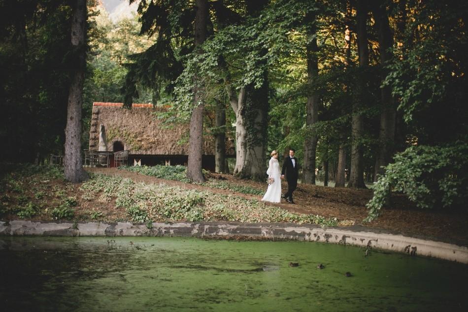 Schloss-Wartholz-Hochzeit-MK_0131