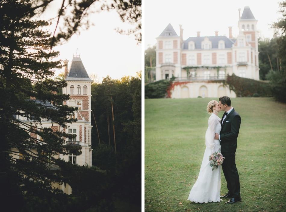 Schloss-Wartholz-Hochzeit-MK_0136