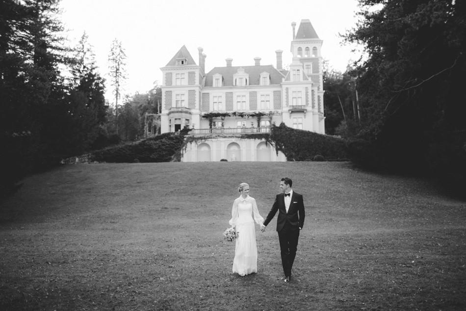 Schloss-Wartholz-Hochzeit-MK_0137