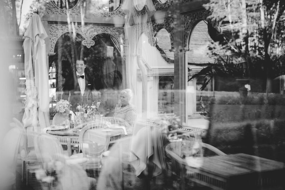 Schloss-Wartholz-Hochzeit-MK_0140