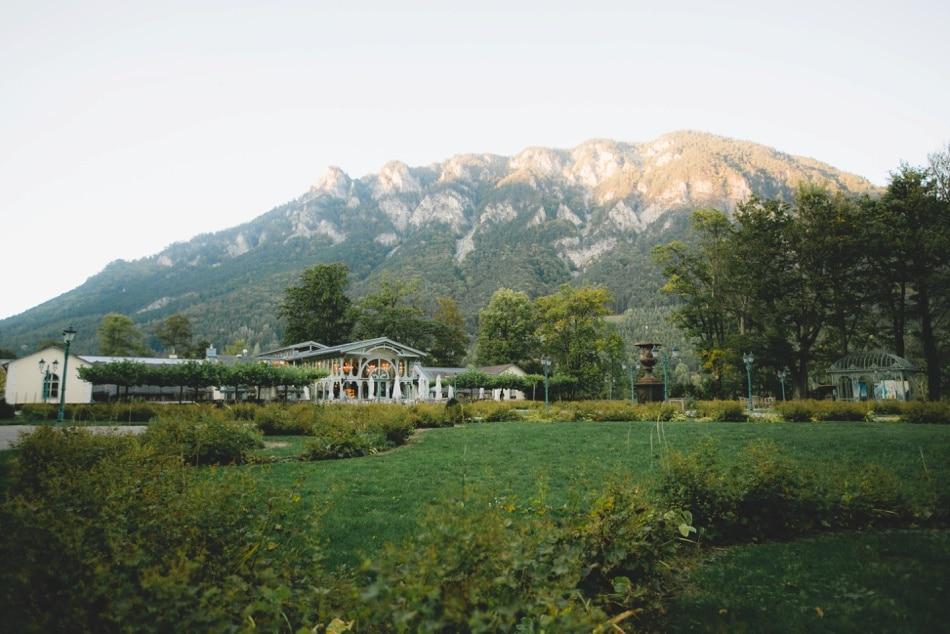 Schloss-Wartholz-Hochzeit-MK_0141