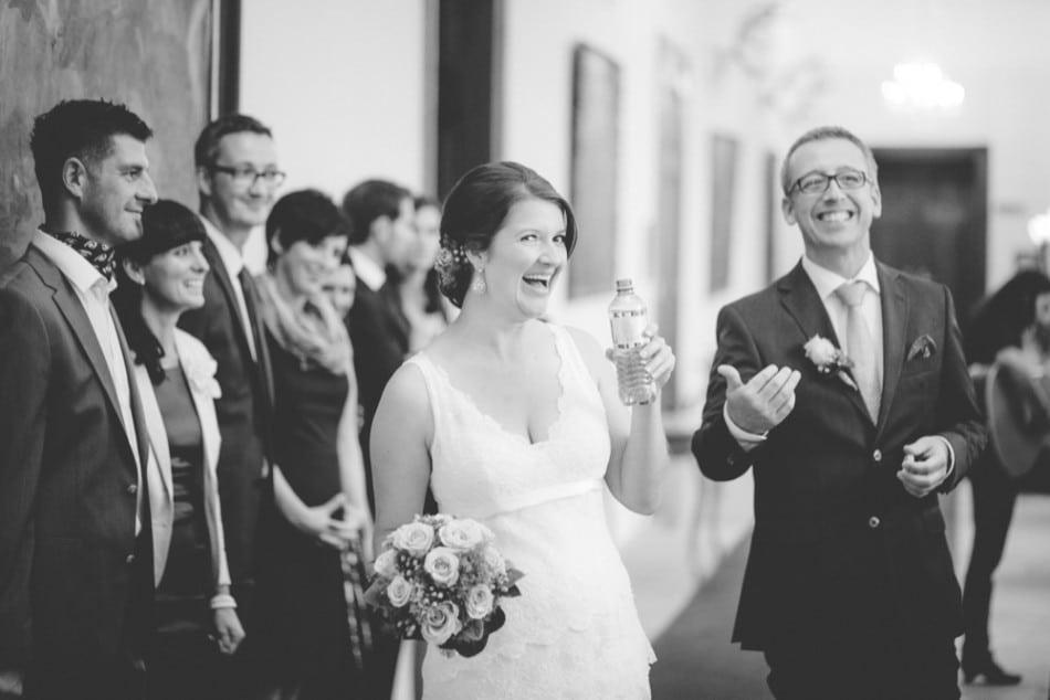 Hochzeitslocation-MondseeLinse2-HZ-Katrin&Klaus-345
