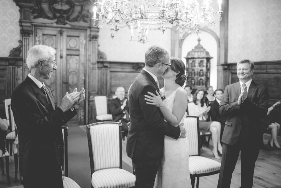 Hochzeitslocation-MondseeLinse2-HZ-Katrin&Klaus-439