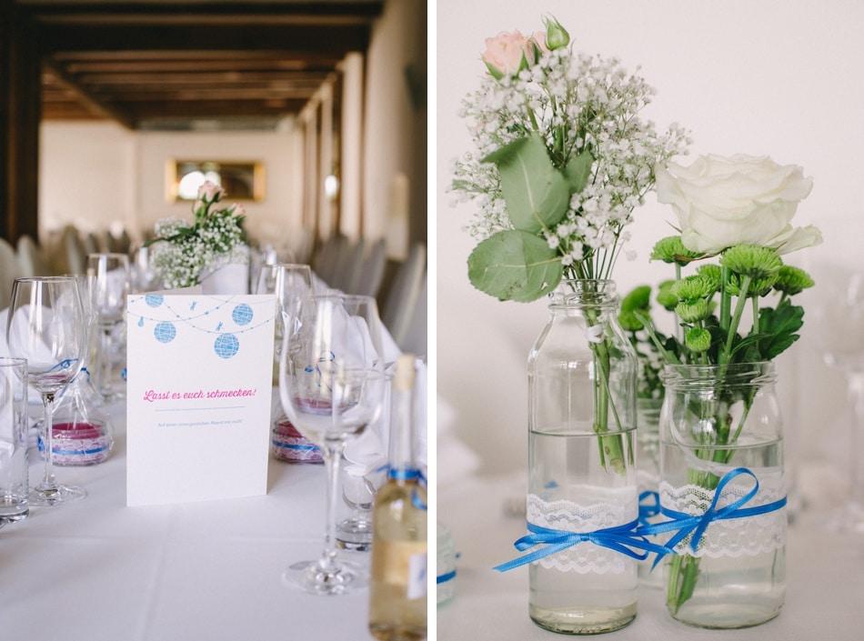 Vedahof-Hochzeit-CP_0005