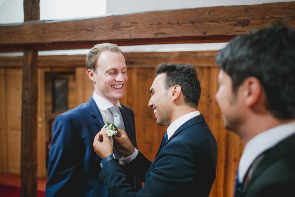 Vedahof-Hochzeit-CP_0012