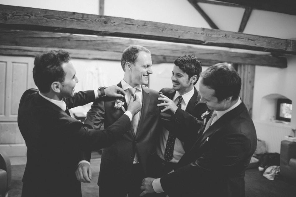 Vedahof-Hochzeit-CP_0013