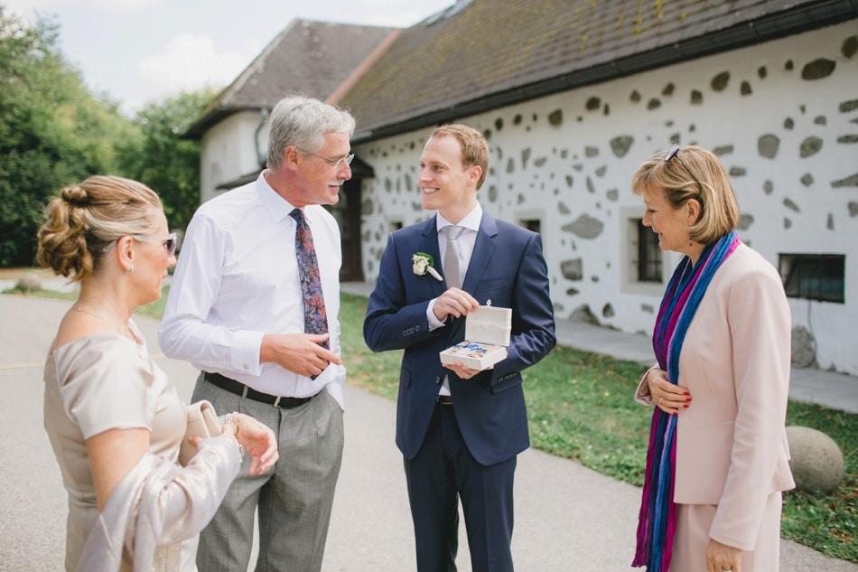 Vedahof-Hochzeit-CP_0022