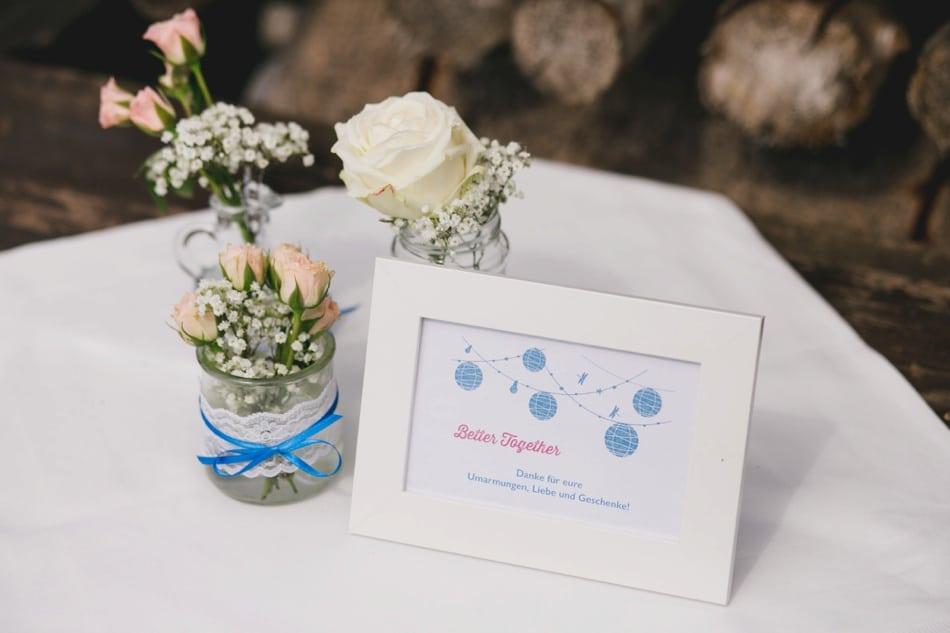 Vedahof-Hochzeit-CP_0024