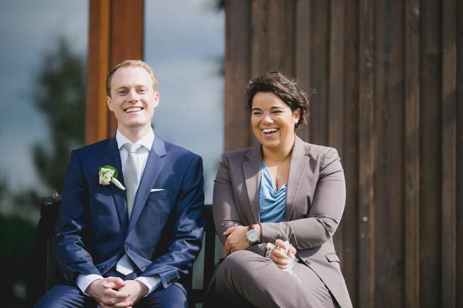 Vedahof-Hochzeit-CP_0025