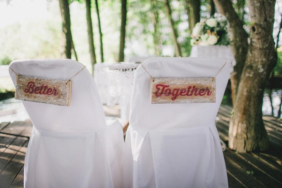 Vedahof-Hochzeit-CP_0035
