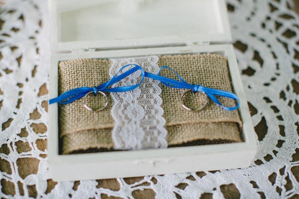 Vedahof-Hochzeit-CP_0036