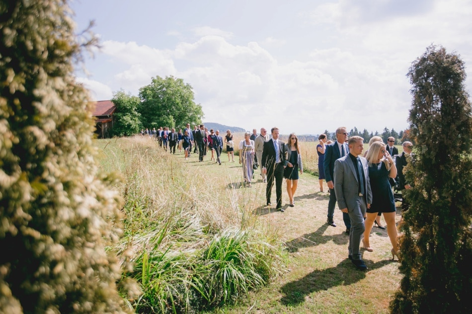 Vedahof-Hochzeit-CP_0037