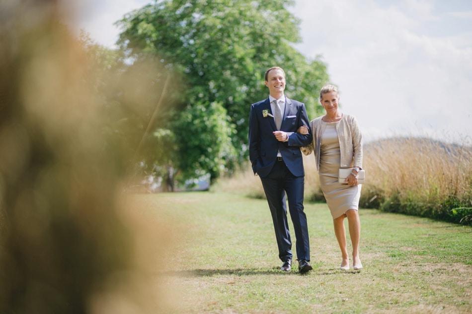 Vedahof-Hochzeit-CP_0038