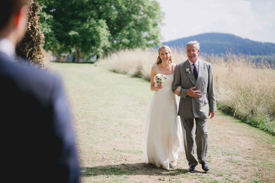 Vedahof-Hochzeit-CP_0040