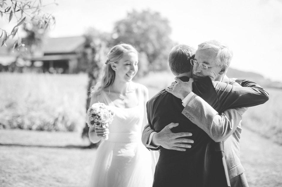 Vedahof-Hochzeit-CP_0041