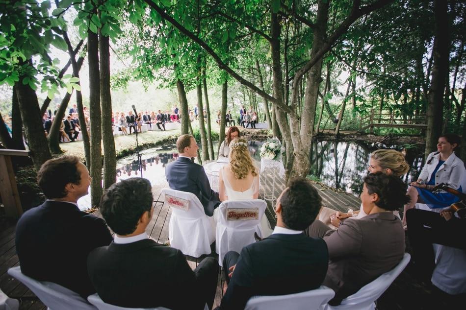Vedahof-Hochzeit-CP_0042