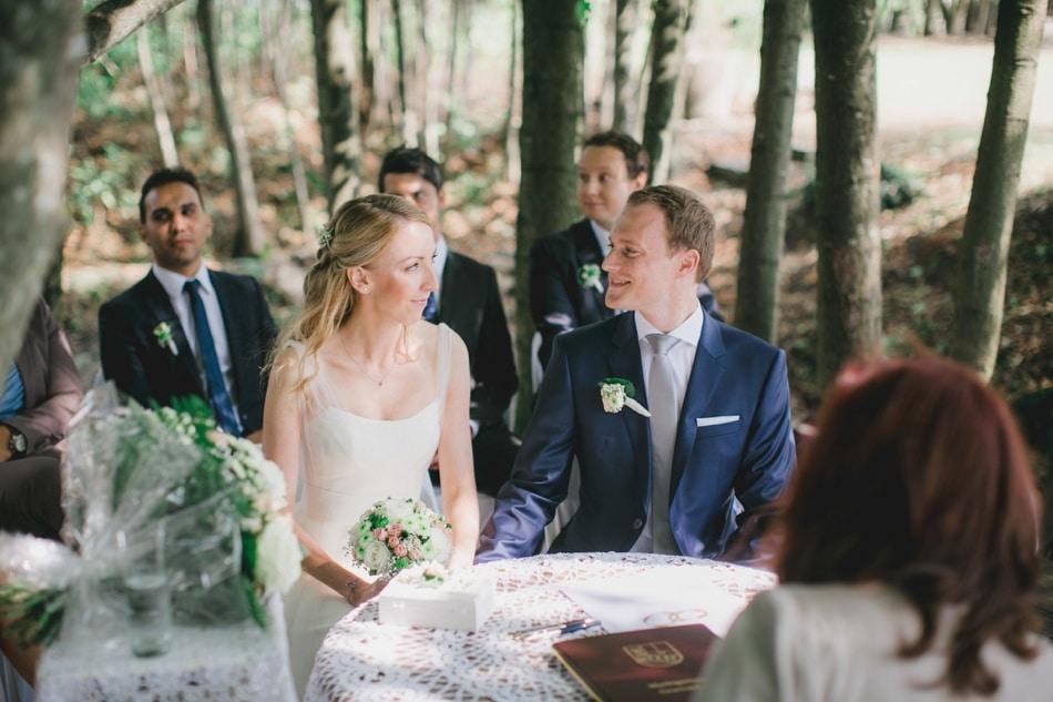 Vedahof-Hochzeit-CP_0043