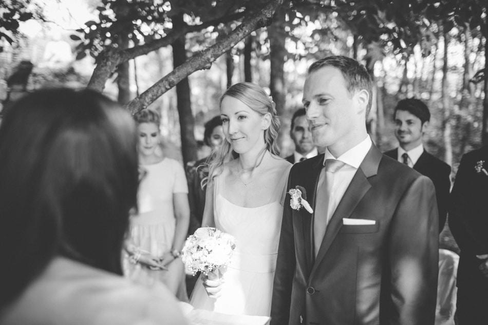 Vedahof-Hochzeit-CP_0045