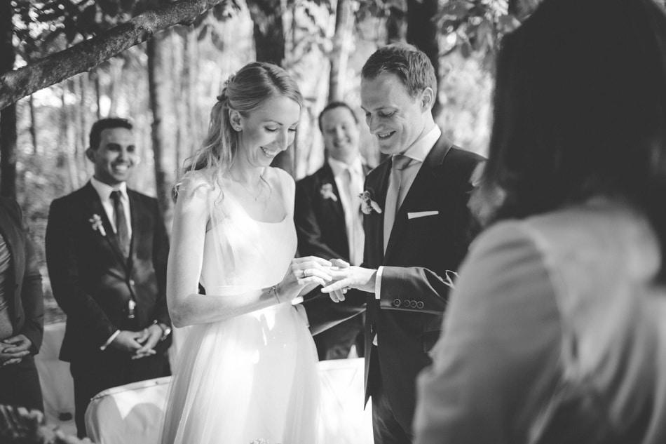 Vedahof-Hochzeit-CP_0046