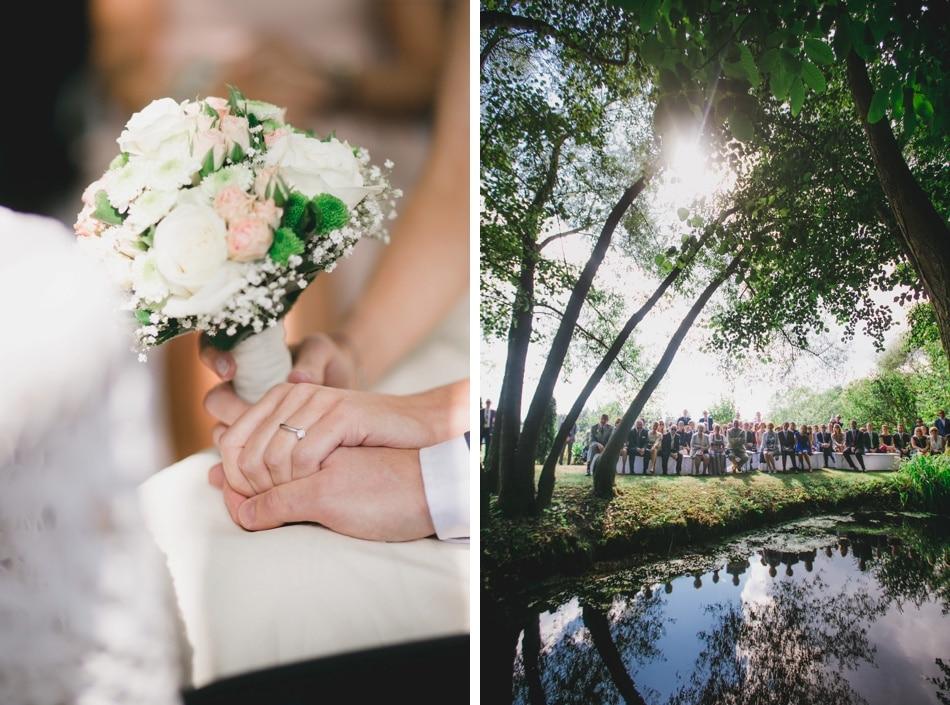 Vedahof-Hochzeit-CP_0048