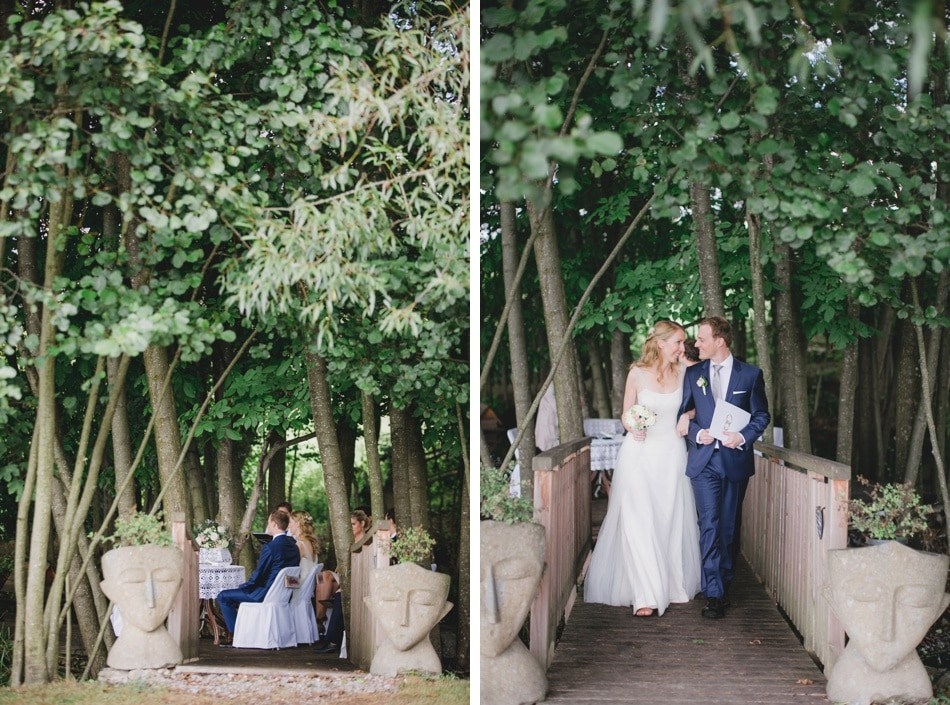 Vedahof-Hochzeit-CP_0050