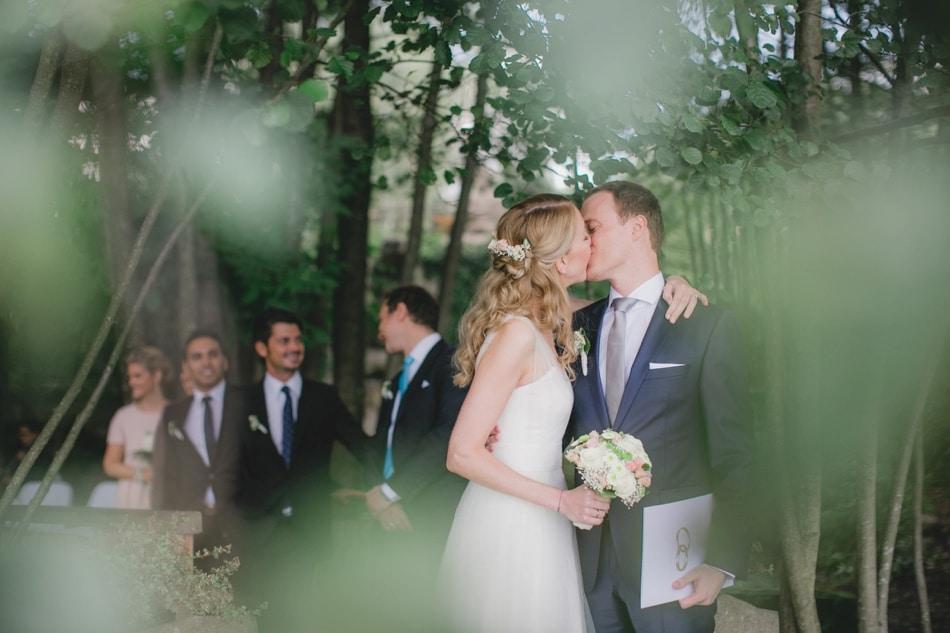 Vedahof-Hochzeit-CP_0051