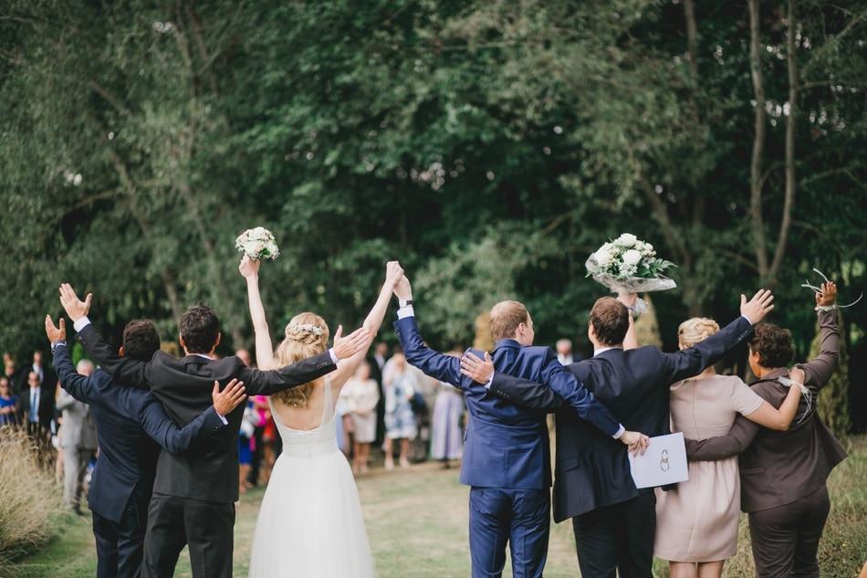 Vedahof-Hochzeit-CP_0052