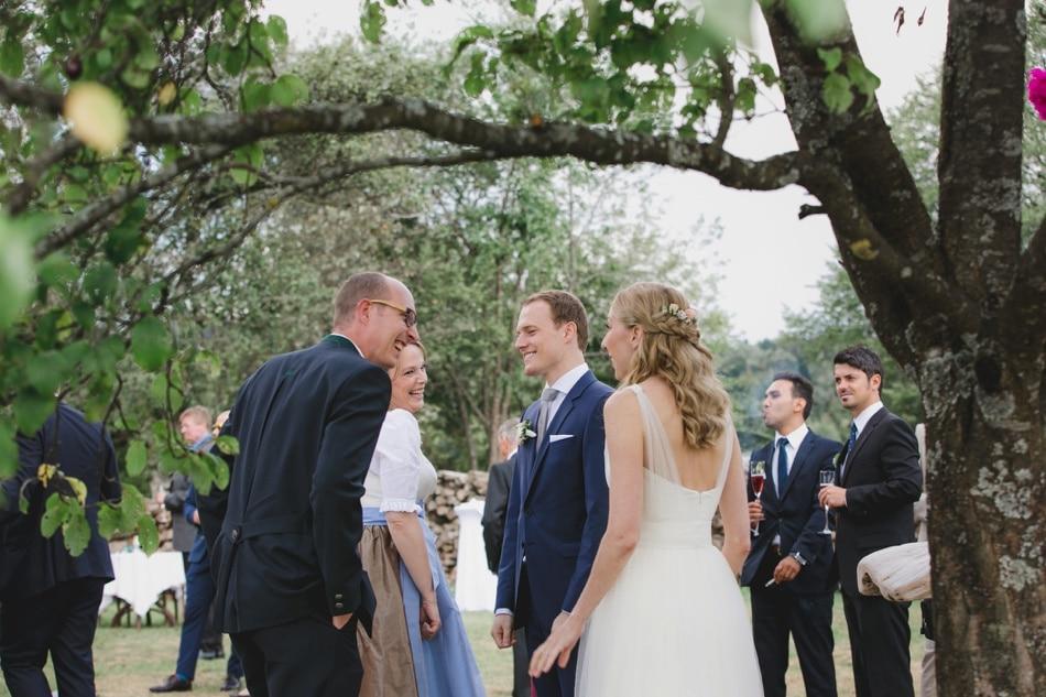 Vedahof-Hochzeit-CP_0054