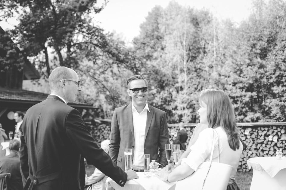 Vedahof-Hochzeit-CP_0057