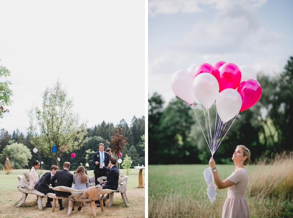Vedahof-Hochzeit-CP_0066