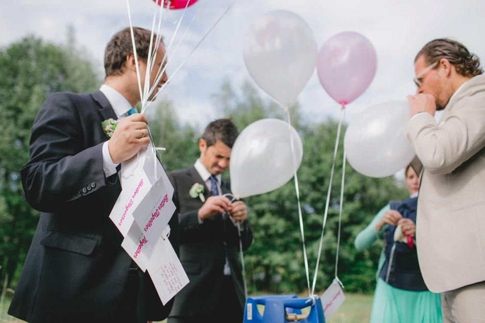 Vedahof-Hochzeit-CP_0069