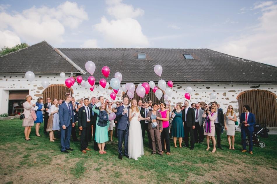 Vedahof-Hochzeit-CP_0071