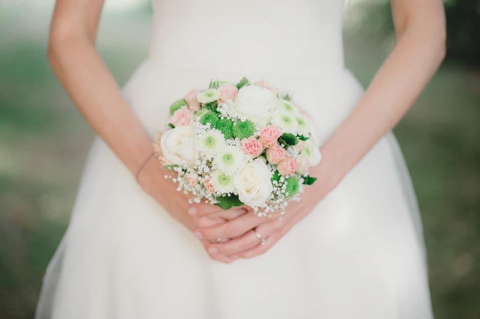 Vedahof-Hochzeit-CP_0074