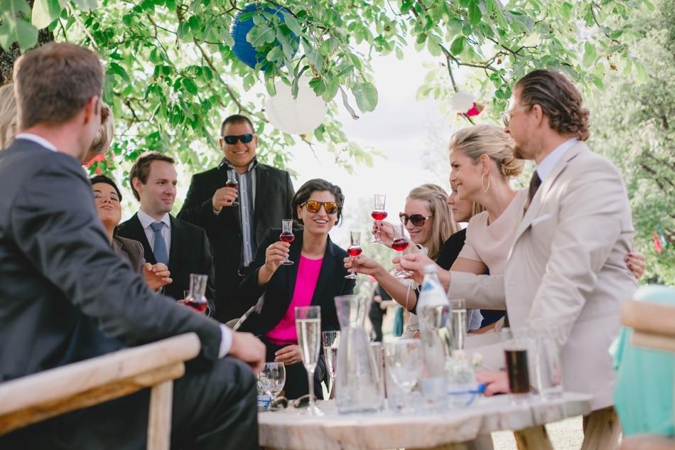 Vedahof-Hochzeit-CP_0076
