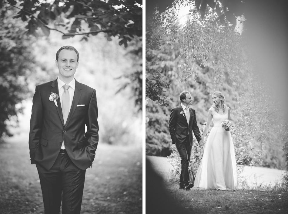 Vedahof-Hochzeit-CP_0077