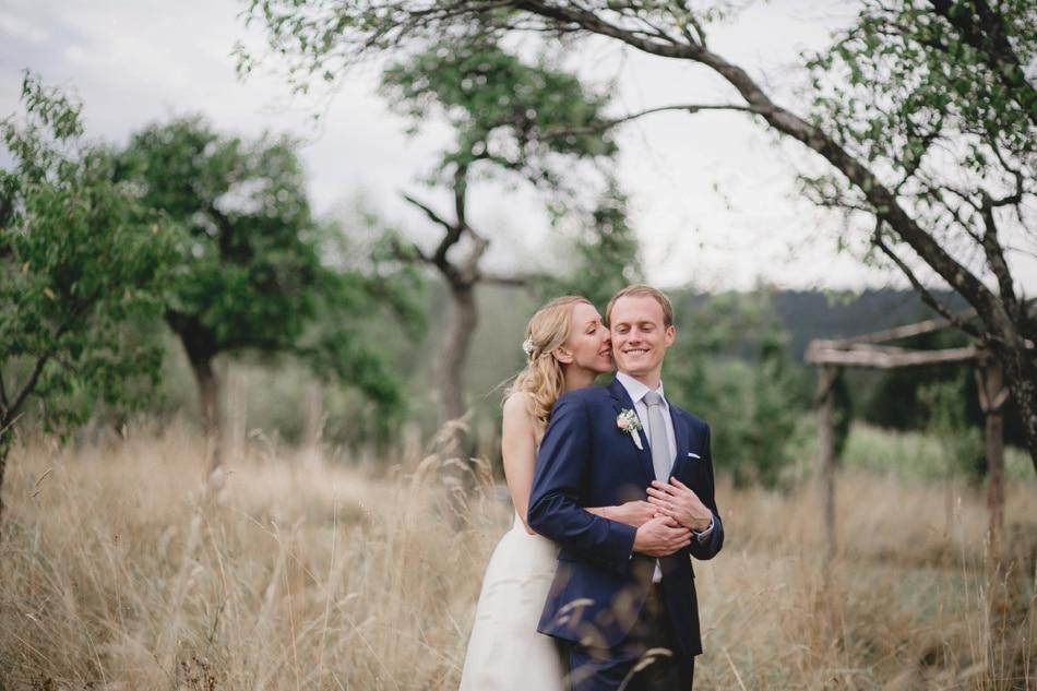 Vedahof-Hochzeit-CP_0079