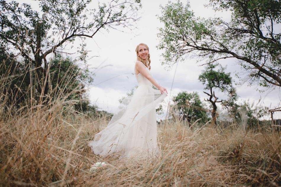 Vedahof-Hochzeit-CP_0082