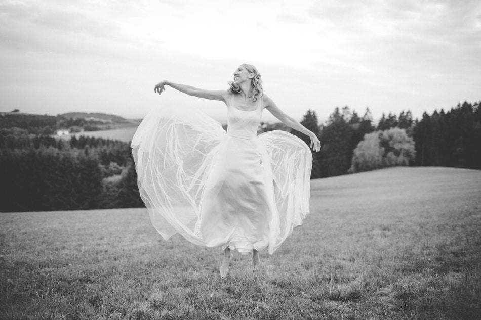 Vedahof-Hochzeit-CP_0084