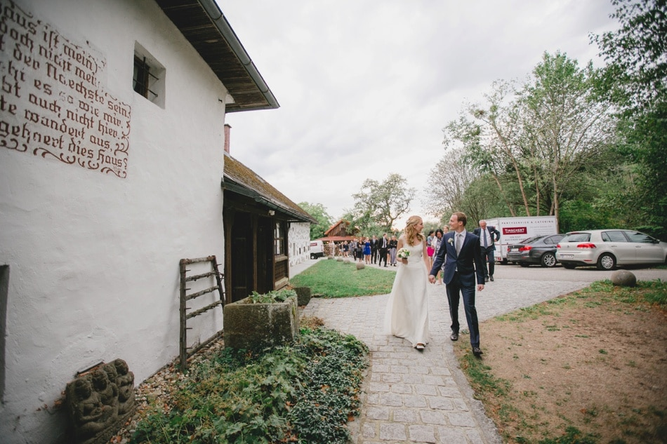 Vedahof-Hochzeit-CP_0089