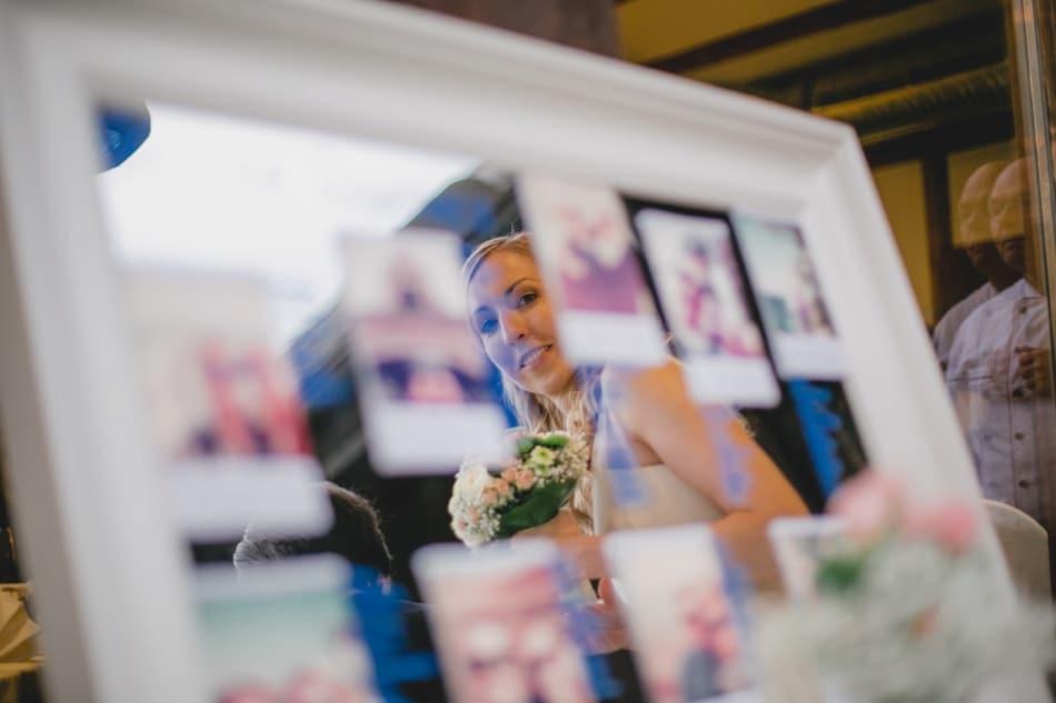 Vedahof-Hochzeit-CP_0090