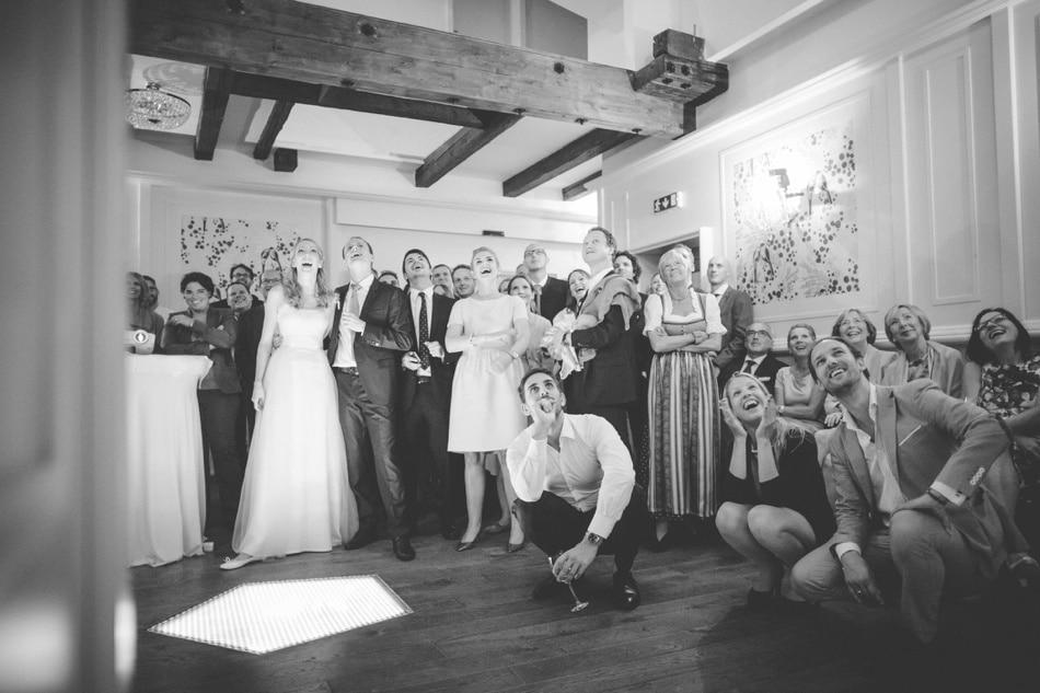 Vedahof-Hochzeit-CP_0097