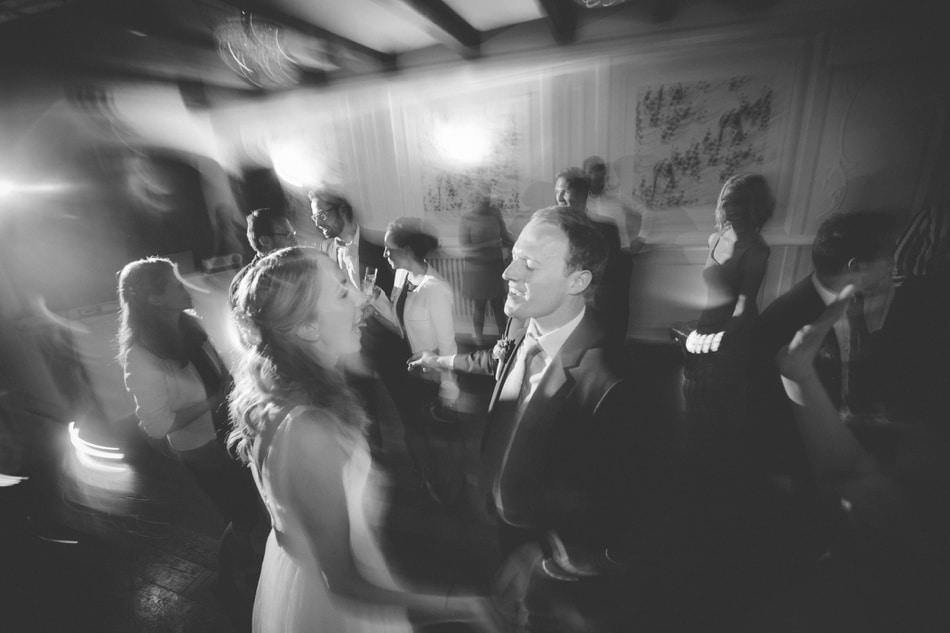 Vedahof-Hochzeit-CP_0098