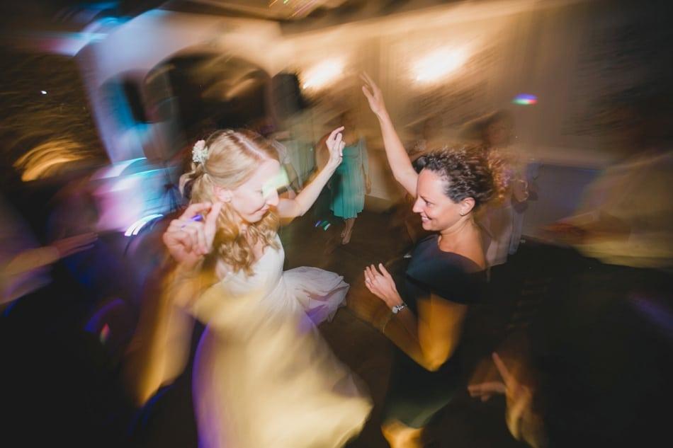 Vedahof-Hochzeit-CP_0100