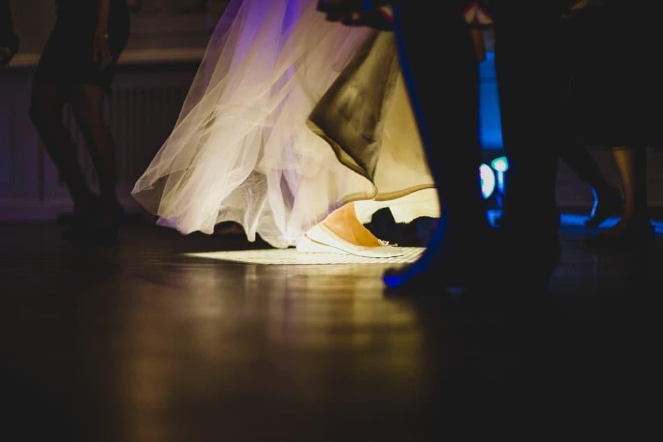 Vedahof-Hochzeit-CP_0101